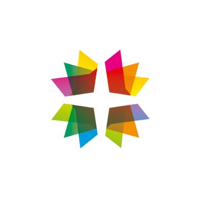 Central European Startup Awards 2020