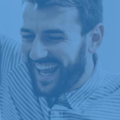 CEE Startup Challenge 2021