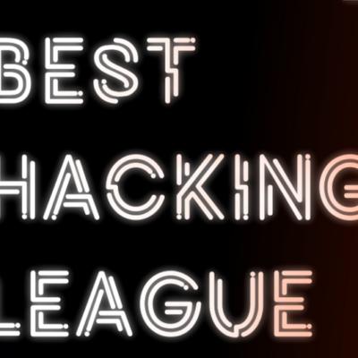 BEST Hacking League